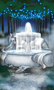 tarot_unicornis___the_ace_of_cups_by_the13thblackcat-dach8f5