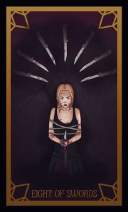 custom_tarot_cards___eight_of_swords_by_mkkitanafan-dcdhyu6
