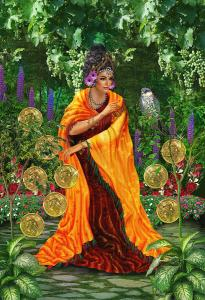 nine-of-pentacles-roxana-paul