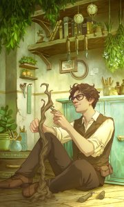 page_of_wands_small_by_djamilaknopf-dc7xynh