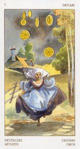 39f397c9ab64d5ed864ed2b3ef1262c0--tarot-card-meanings-heart-and-souls