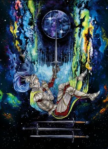 78_tarot_astral_4_of_swords_small_file_by_redrevvy-db5hlay