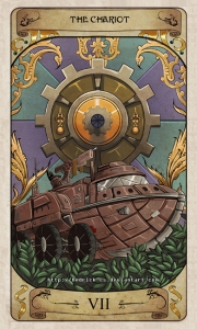 cerebium_tarot_7___the_chariot_by_hedrick_cs-d5r4zca