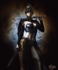 queen_of_swords_by_darkpathos-db01wfd