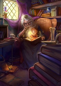 the_magician_s_apprentice_by_alicechan-d7j51mt