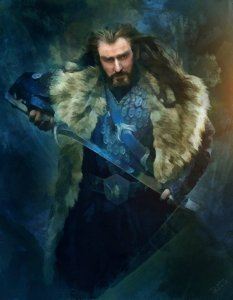 thorin_oakenshield_by_olga51275-d719qxs