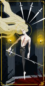 adrian__five_of_swords_by_the_flying_beetle-dcbta6u