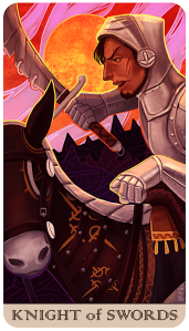 commission__knight_of_swords_by_redlyjester-darwb5l