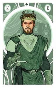 game_of_thrones__cards___king_renly_baratheon_by_simonabonafinida_d717w88-fullview