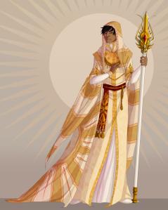 high_priest_by_mrakobulka-d6z2pzi