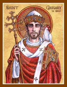 st__gregory_the_great_icon_by_theophilia-d7c9hq3