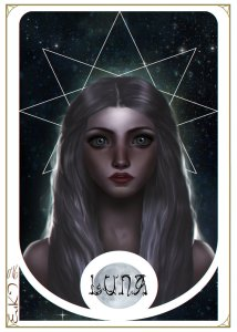 tarot_card__the_moon_by_mrrablo-dantj8c