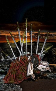 ten_of_swords_by_elric2012-d35667s