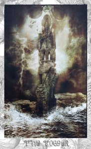 the_tower_tarot_by_wreckles-d5gznw7