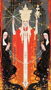 casimir-lee-05-tarot-hierophant-s