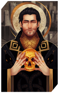 commission__gold_tarot_card_by_redlyjester_dbrs9t6-pre