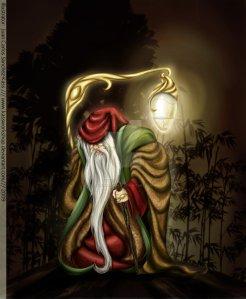 ix_the_hermit_by_kassworkshop-d2c1j8p