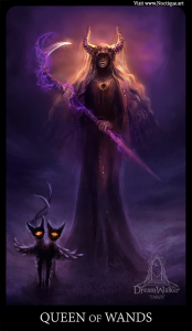 queen_of_wands_by_noctique_art-dchnqbw