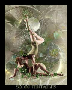 tarot_six_of_pentacles_by_wintersmagic_dc3sce6-fullview