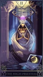20120111_high_priestess_robot_tarot_by_chimerapathogen_d4m18k8-pre