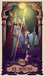 20__the_judgement_by_masked_illustrator-d9bpfoj