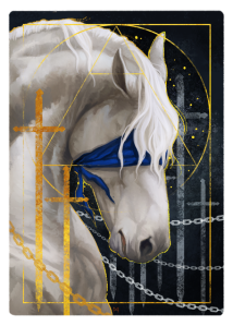 eight_of_swords_by_memuii_dclbdw6-fullview