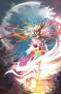 nine_of_swords_by_rurushich_dcugoh0-pre