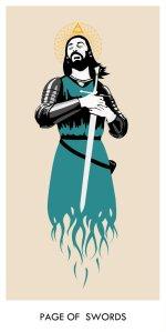 page_of_swords_by_neopren-d8nbjbg