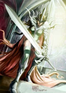 queen_of_swords_by_samuraijojo-d4hkgyz