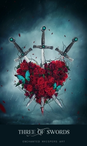 three_of_swords_by_enchantedwhispersart-dbyuv9g