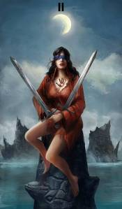 two_of_swords_by_moonxels_dbco9ys-pre