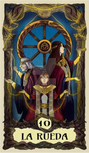 10__the_wheel_of_fortune_by_masked_illustrator-d92flu8