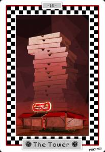 fnaf_tarot___16___the_tower_by_pinkypills_da4q7ba-pre