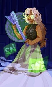 ladystuck_ace_of_wands_alpha_jade_by_panstarry-dcmn05g