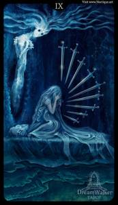 nine_of_swords___dreamwalker_tarot_by_noctique_art_dcny37c-fullview