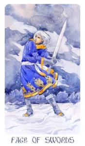 page_of_swords_by_losenko-db3fysm