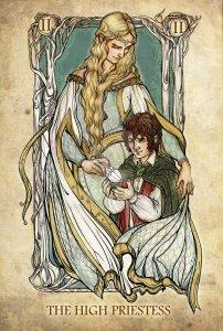 tarot__the_high_priestess_by_sceithailm-d5y8hqz