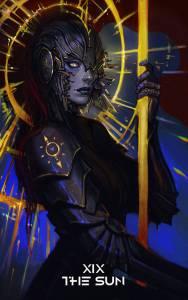 the_sun___tarot_by_neexsethe_dcu6h1d-pre