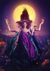 three_of_cups_by_enchantedwhispersart_dbrbyxs-fullview