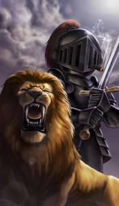la_forza___strength_by_albe75_daqear3-pre
