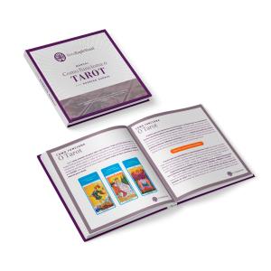 ROTA-ebook