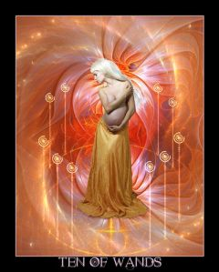 tarot_ten_of_wands_by_wintersmagic_da0sjql-fullview