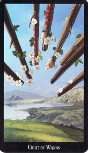 8-of-wands-witches-tarot