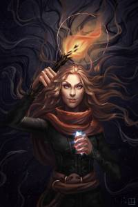 ace_of_wands_by_lulolana_dc54oss-pre