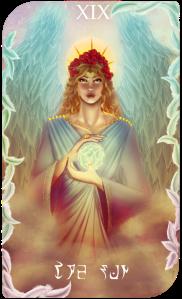 daedra_tarot_cards___meridia__the_sun_by_aredheelmahariel_dbioue4-pre