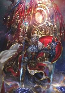 king_of_swords_by_ruavell_dd1xvwf-pre