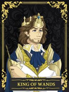 king_of_wands_by_lizzieawa_dcdvshm-pre