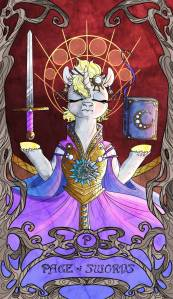 tarot_page_of_swords_by_soursketches_dd0k9ot-pre
