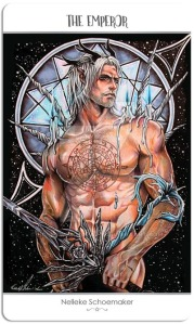 78_tarot_card___the_emperor_by_hollow_moon_art-dbhjcko