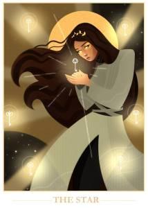 julia_s_tarot_card__the_star__contest_entry__by_coryph_dcpwgn3-pre